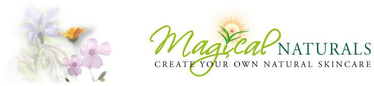 Magical Naturals