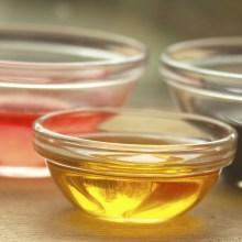 categorie-olie-plantaardig-biologisch.jpg