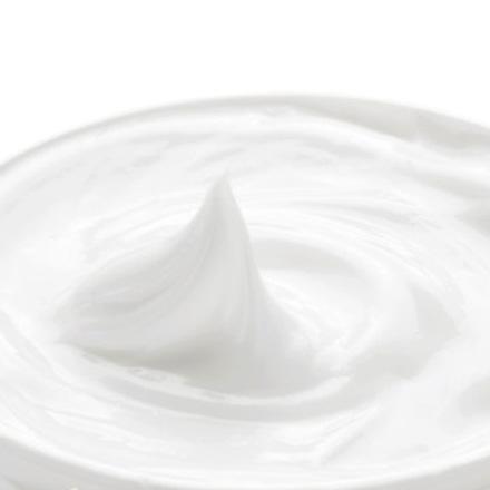 basis-huid-creme-biologisch.jpg