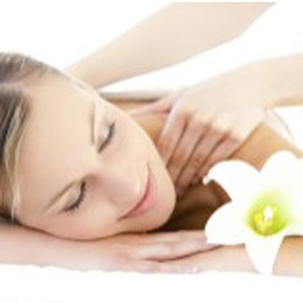 olie-basis-massage.jpg