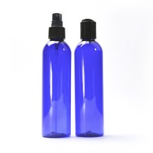 verpakking-fles-blauw-pet-boston-250-ml.jpg