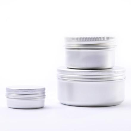 verpakking-blikje-aluminium-15-50-100-ml.jpg