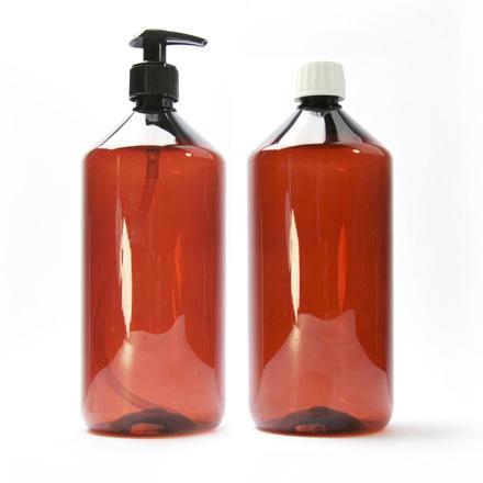verpakking-fles-bruin-pet-1-liter.jpg