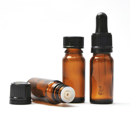 verpakking-flesje-10-30-ml.jpg