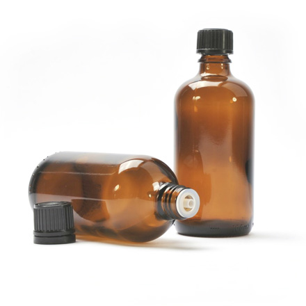 verpakking-flesje-100-ml-bruin-glas.jpg