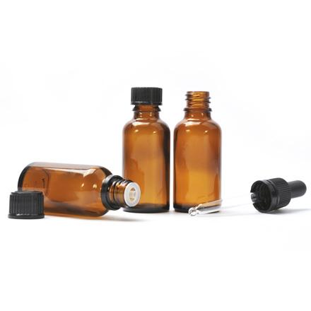 verpakking-flesje-50-ml-bruin-glas.jpg