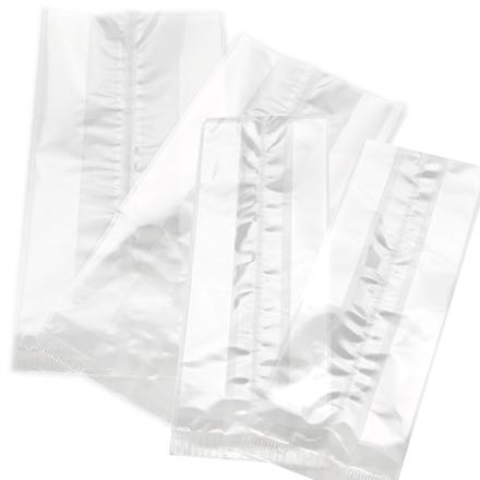 verpakking-folie-zakjes-transparant.jpg